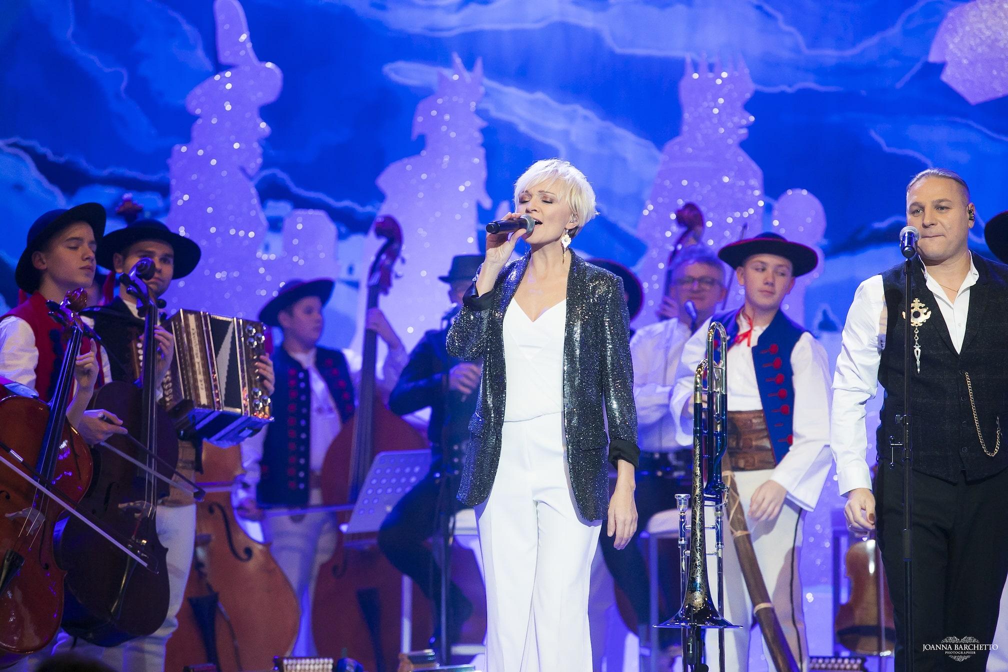 Video Golec Uorkiestra Oficjalna Strona Zespołu Golec Uorkiestra